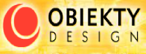 Obiekty Design sp. z o.o.
